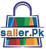Saller.pk